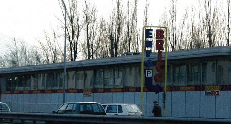 eurobrico-trento-nord-min