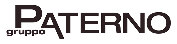 logo-gruppo-paterno-2019-min