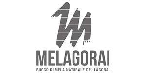 logo-melagorai-300x150