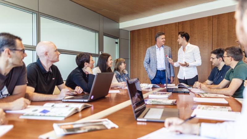 riunione-gruppo-paterno-2019-2-min